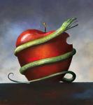 sin-apple-snake1